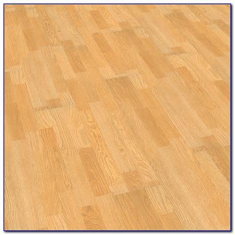golden oak laminate flooring golden oak laminate flooring homebase flooring home design ideas a5pjr5jap998844