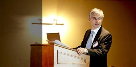 bavarian edge erfahrungen germany conferences business corporate events