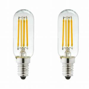 E14 40 Watt : ampoule led e14 4 watt eq 40 watt ~ Eleganceandgraceweddings.com Haus und Dekorationen