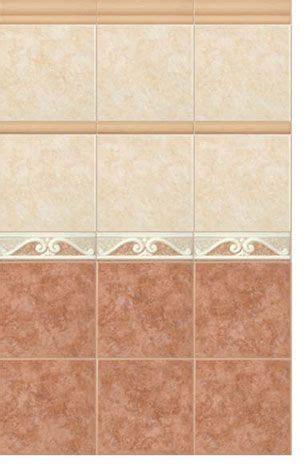 cas ceramica catalogo azulejos  banos tiles
