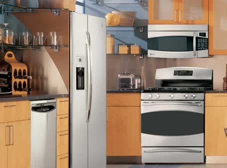 Kitchenaid Appliances Portland Oregon we do fast affordable and professional appliance repair