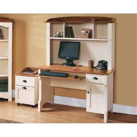 office max computer desk officemax deal realspace shore computer desk with hutch