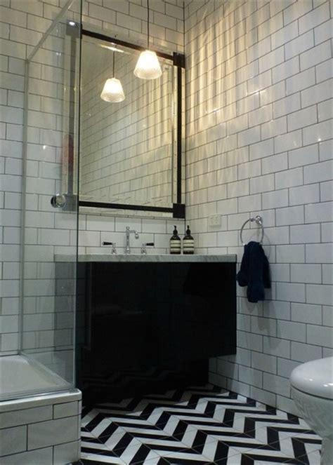 art deco bathroom    future nerang
