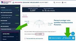 Boursorama Assurance Auto : r silier assurance boursorama assurance resilie ~ Medecine-chirurgie-esthetiques.com Avis de Voitures