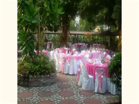 do it yourself decorations for wedding receptions do it yourself wedding decoration ideas 2015