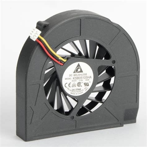 hp laptop fan replacement laptops replacement cpu fan computer component fit