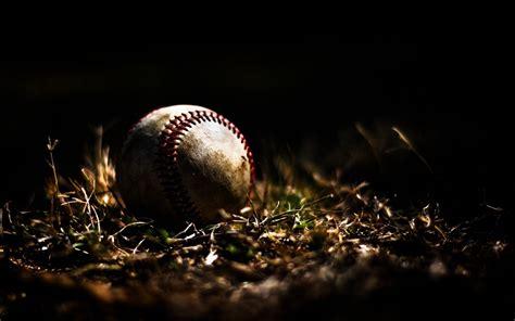 baseball wallpapers  wallpapers