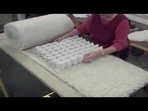 how to make your own interior sprung cushion part 2 of 2 With sofa cushion covers how to make