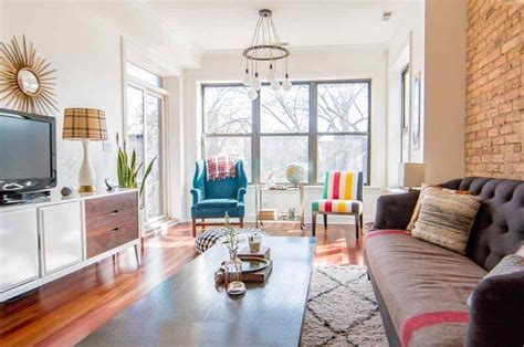 Long Narrow Living Room Ideas That Won't Cramp Your Style. Kitchen Sales Knoxville. How To Install Kitchen Sink. Kitchen Microwave Shelf. Shallow Kitchen Cabinets. Vintage Kitchen Accessories. Antique Kitchen Tools. Kitchen Shower Ideas. Kitchen Rail System