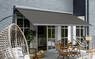 retractable awnings  fireplace place fairfield nj