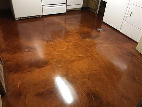 epoxy flooring plywood epoxy flooring on plywood 28 images re epoxy