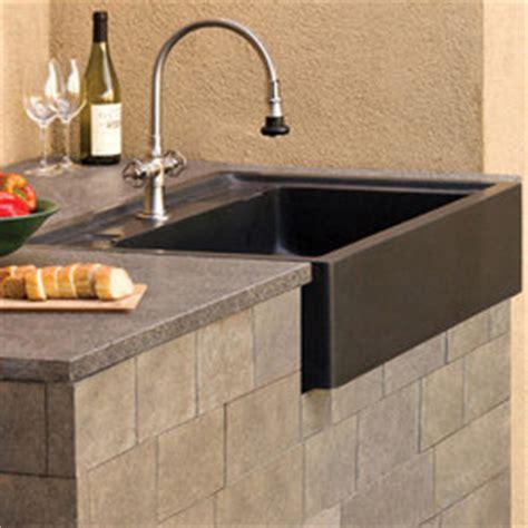 kitchen sink china k 220 chen hochwertige designer k 220 chen architonic 2615
