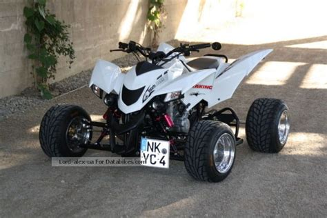 smc 520 rr smc bikes and atv s with pictures