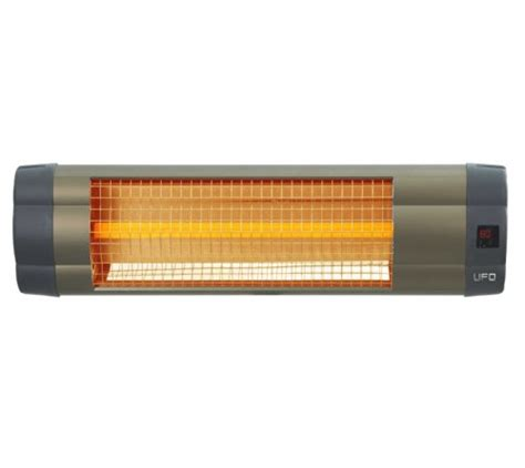 infrared outdoor heater amazon and cozy shopswell