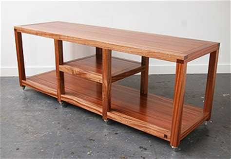 box furniture co