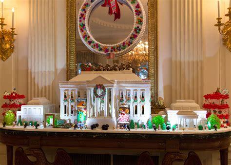 holidays whitehousegov