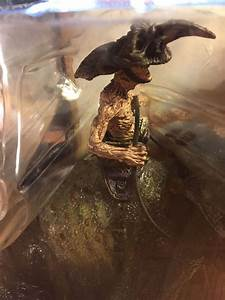 McFarlane's Monsters Series Two Twisted Land of Oz Toto ...