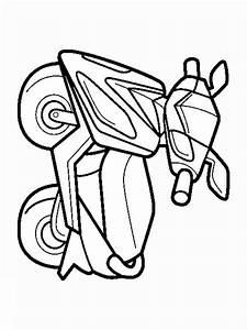 dodge neon racing wiring harness imageresizertoolcom With motorcycle wiring