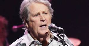 Brian Wilson at Work on New Solo Record - Rolling Stone