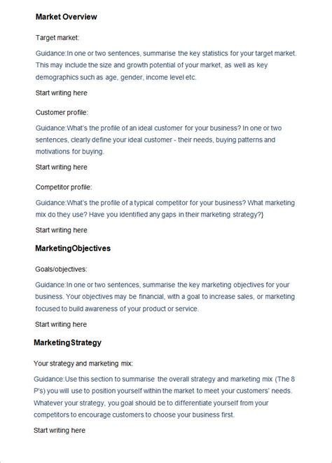 How to write an self introduction speech business environment assignment case study of isabelle and genie creative writing stories about discovery creative writing stories about discovery