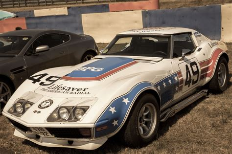 chevrolet pictures  hd images  classic race