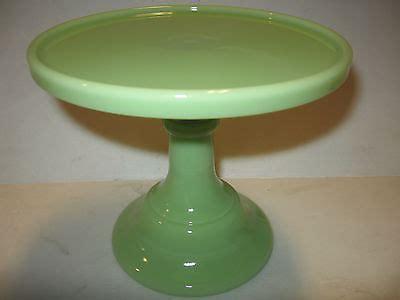milk glass antique price guide