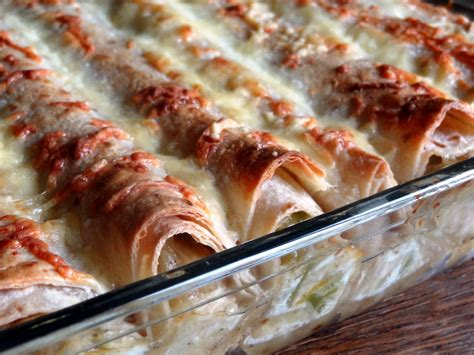 cuisiner haricots blancs durums gratinés au poulet et oignons la tendresse en cuisine