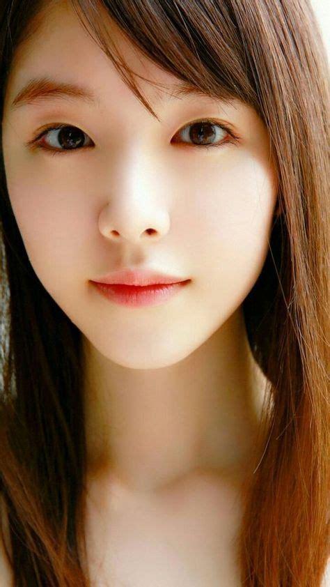 Girls Pics 328 아름다운 아시아 소녀 아시아의 아름다움 및