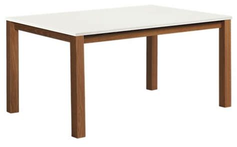 white quartz dining table pin by kate warters on lullwood my new house pinterest