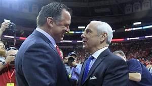 ACC basketball coaches consider 20-game league schedule ...