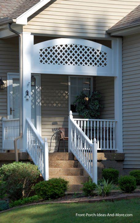 small front porch ideas small porch small front porch small porch plans