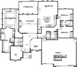 custom plans new house floor plans ideas floor plans homes with pictures floor custom floor plans home