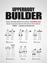 HD wallpapers printable dumbbell exercise chart pdf 6175 ml