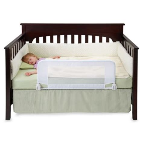 safety rails from buy buy baby