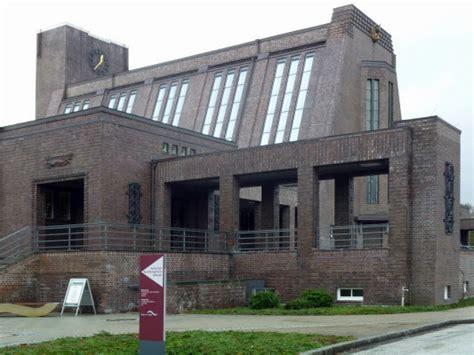 Bestattungsforum In Hamburg Ohlsdorf by Bestattungsforum In Hamburg Ohlsdorf Altbau