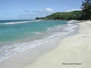 Cane Bay Beach 3 - St. Croix, USVI