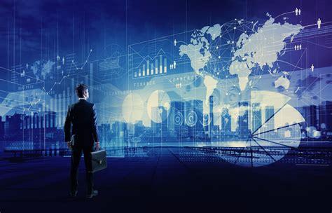 impactful digital transformation trends  finance