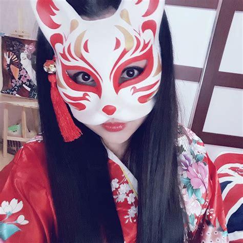 buy wholesale japanese face mask  china