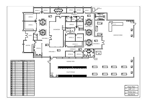 Design Home Electrical System by Building Electrical Systems Design