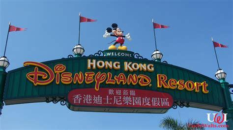 breaking disney closing shanghai hong kong parks due  government policies