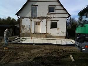 Anbau An Bestehendes Haus Vorschriften : anbau an bestehendes haus hq54 messianica ~ Whattoseeinmadrid.com Haus und Dekorationen