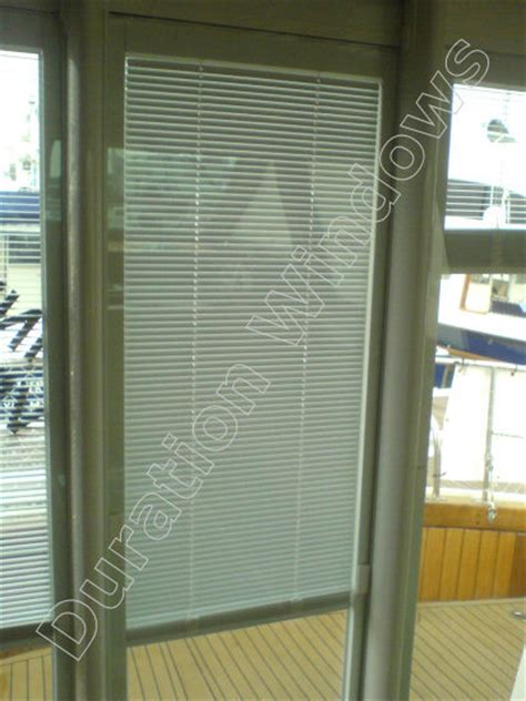 manual push block integrated blinds gallery  images duration windows