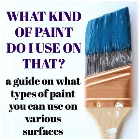 what kind of paint to use on kitchen cabinets what kind of paint do you use on kitchen cabinets what