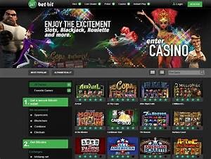 StarGames Online Casino € Casino Bonus StarGames Casino