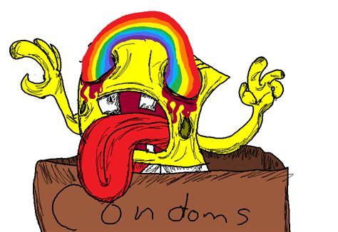 Image 309900 Imagination Spongebob Know Your Meme