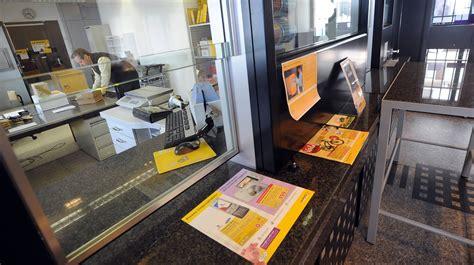 posta uffici la posta chiude due uffici rsi radiotelevisione svizzera