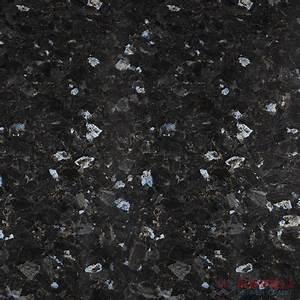 Blue Pearl Granit Platten : emerald pearl granit r n grubu do al ta lara dayal tasar m planlama projelendirme z m ~ Frokenaadalensverden.com Haus und Dekorationen