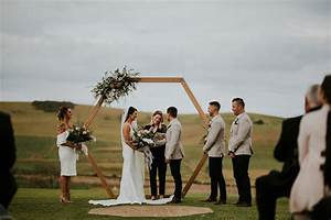 Pictures Of Wedding Seating Charts Hexagon Arbour The Wedding Event Creators