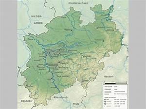 Nord Rhein Westfalen : nordrhein westfalen nrw ~ Buech-reservation.com Haus und Dekorationen