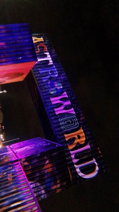 Astroworld Travis Scott Wallpapers Iphone Houston Retro